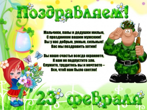 IMG_9388-768x576