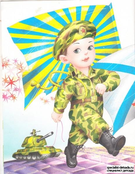 1361299006_oblozhka_0019