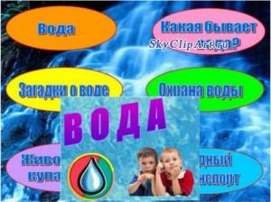 1320081471_2011-10-31_131531